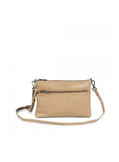 Markberg Demi Crossbody Bag