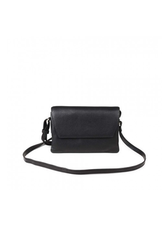 Markberg Rayna Crossbody Bag