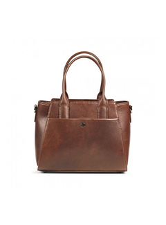 Markberg Merle Small Bag