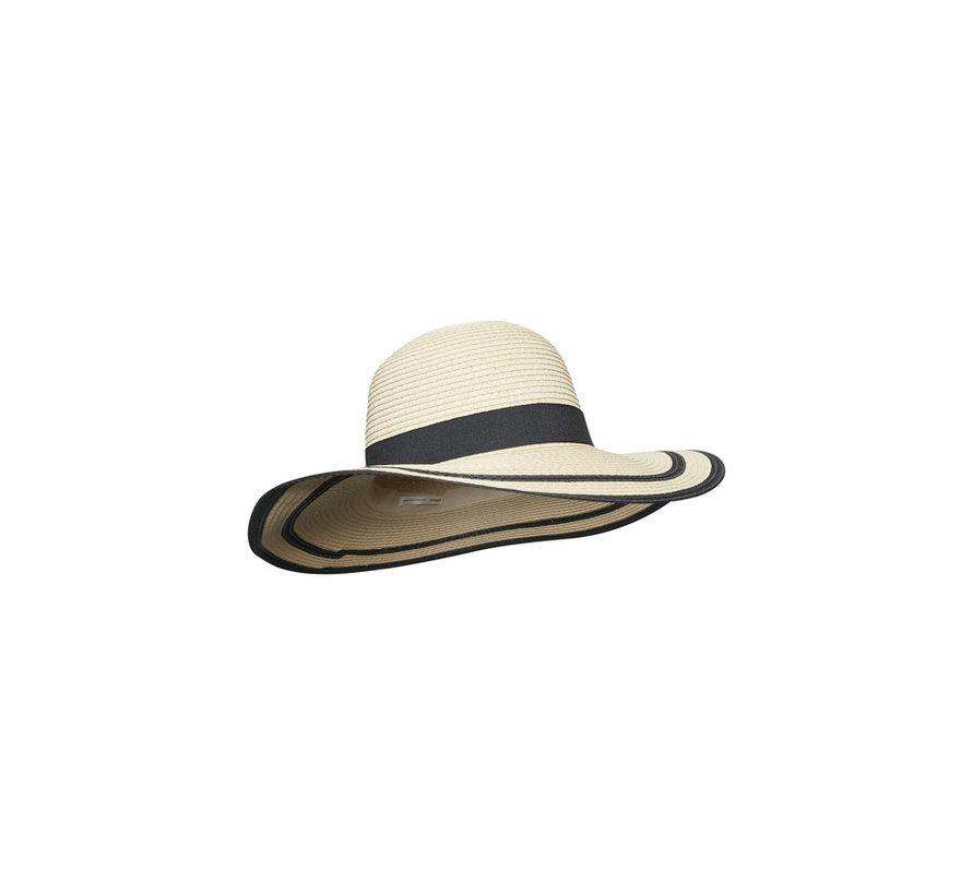 Lauren Hat