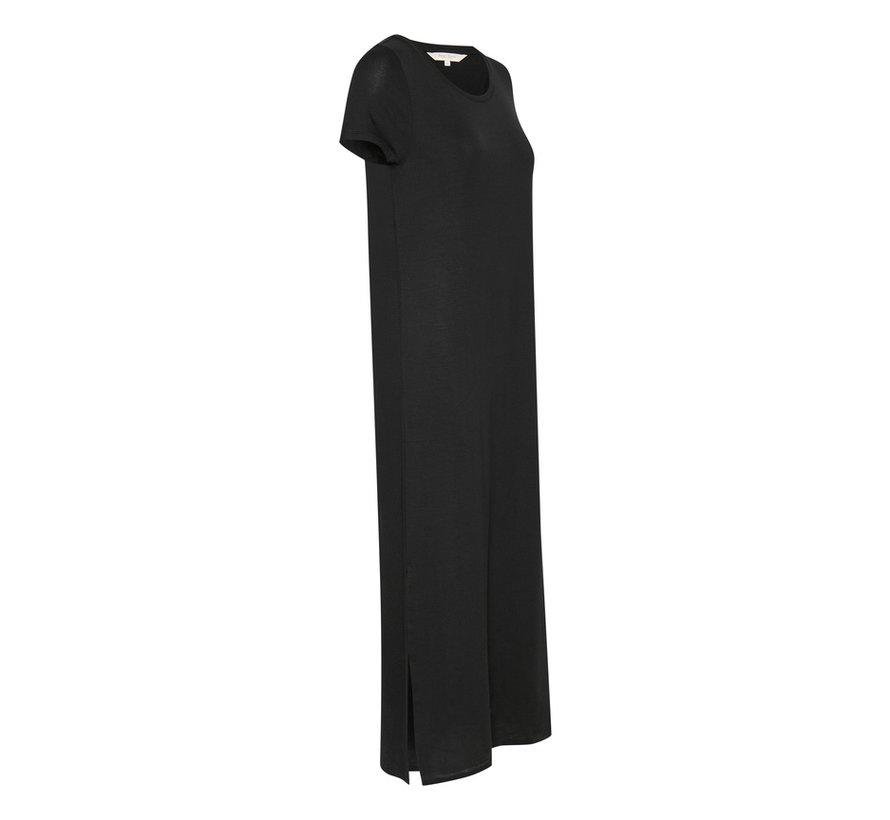 Rebbie mekko