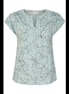 Part Two Kedita shirt