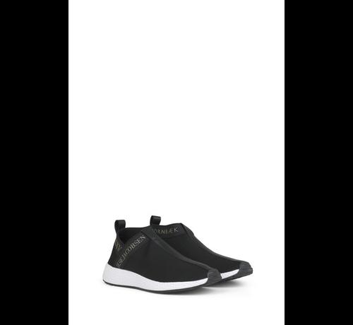 Ilse Jacobsen Cara Sneakers