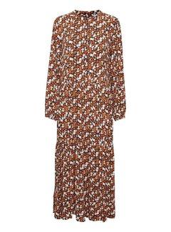 Soaked In Luxury Yrsa Maxi jurk