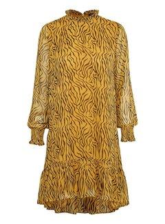 Soaked In Luxury Leila kleid