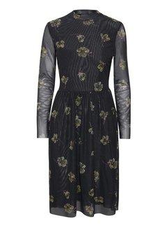 Soaked In Luxury Sonnet jurk