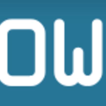 Cowolux