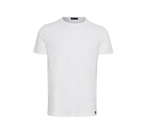 Matinique Jermalink t-shirt