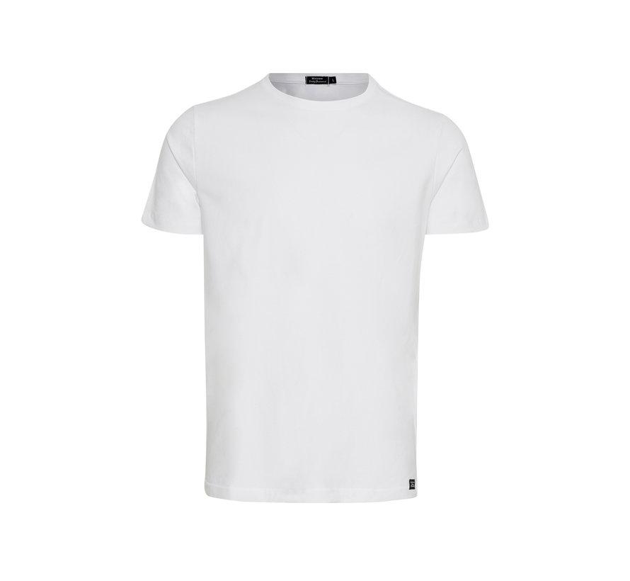 Jermalink t-shirt