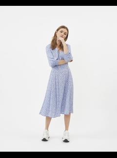 Minimum Suellen jurk