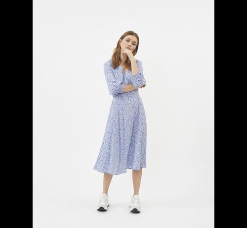Minimum Suellen Kleid