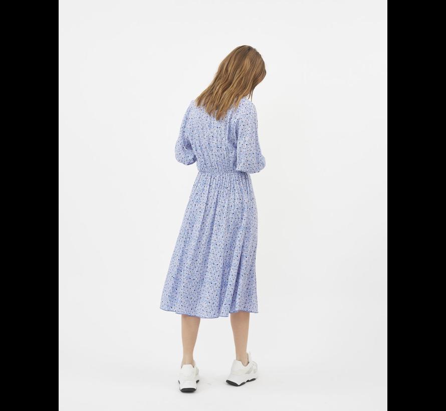 Suellen Kleid