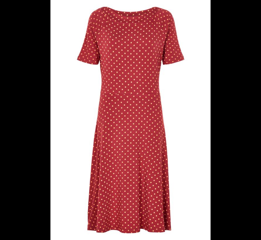 Kora mekko