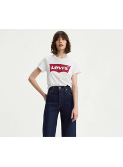 Levi´s The Perfect Graphic Tee