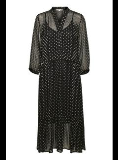 Part Two Naidas jurk