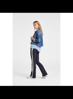 YAYA Veste en jean