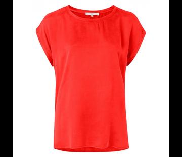 YAYA Basic T-shirt