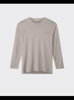 Minimum Munch pullover