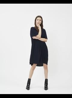 Minimum Malano dress
