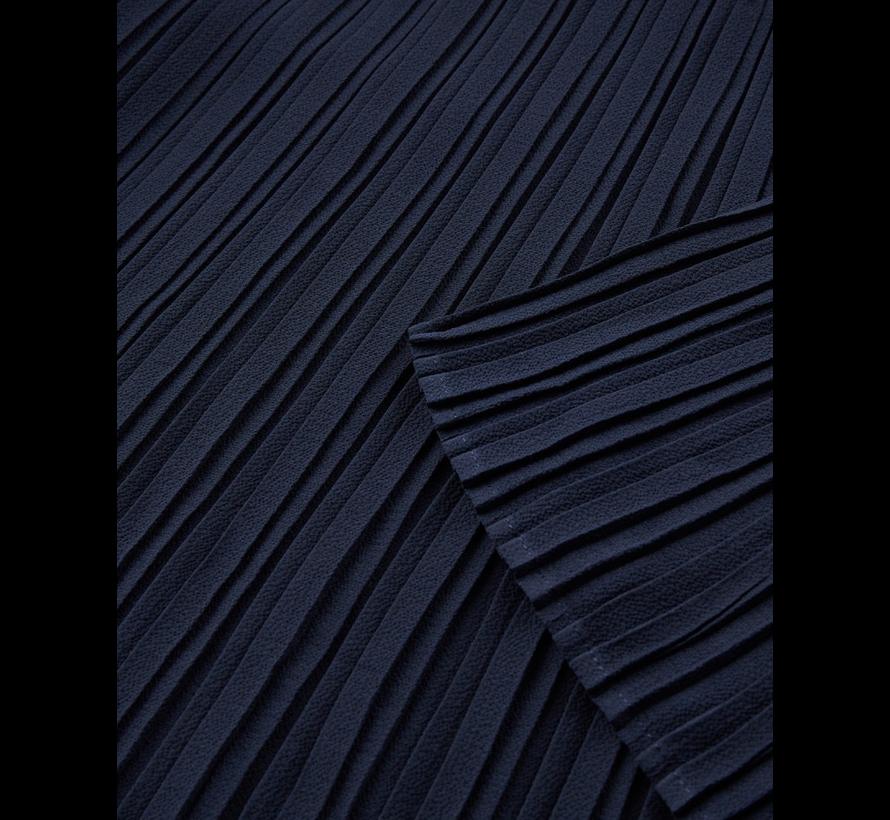 Malano mekko