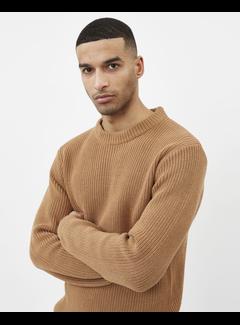 Minimum Weber pullover