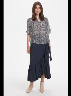 Part Two Shana blouse