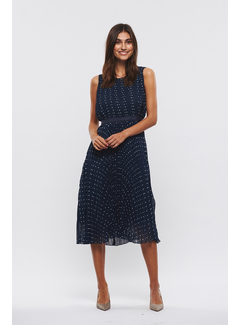 Part Two Pallas dress