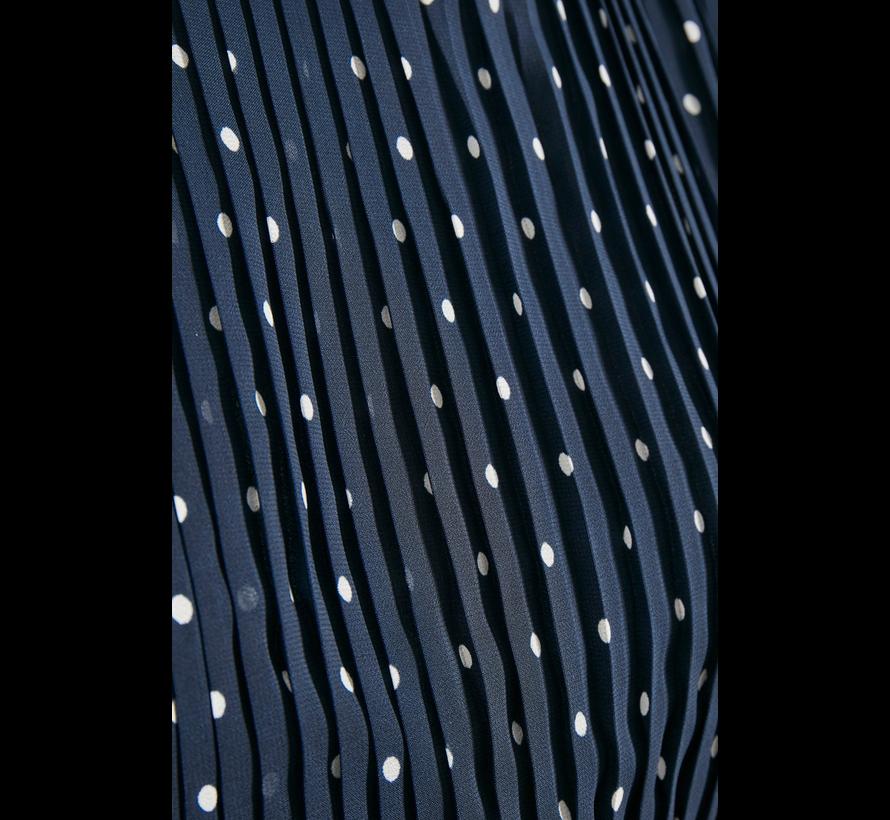 Pallas mekko