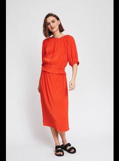 InWear Kacee klänning