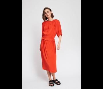 InWear Kacee jurk