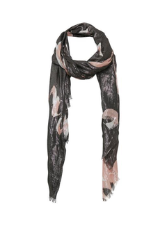 InWear Lillian scarf