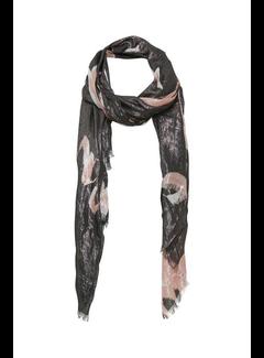 InWear Lillian sjaal