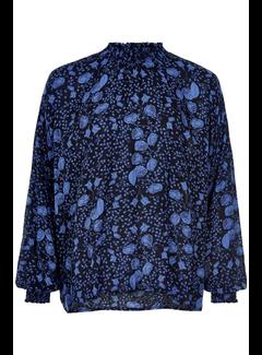 NÜMPH Anneliese blouse
