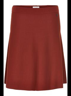 NÜMPH New Lilypilly skirt