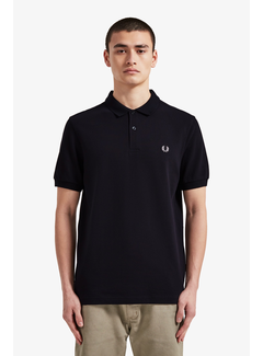Fred Perry Original M6000 paita