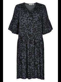 NÜMPH Jemsa mekko