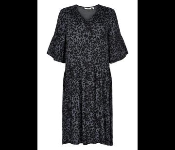 NÜMPH Jemsa jurk
