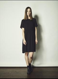 Bruuns Bazaar Camilla Cecilia mekko