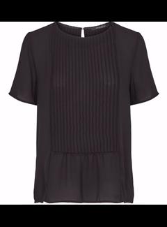 Bruuns Bazaar Camilla Juliet paita