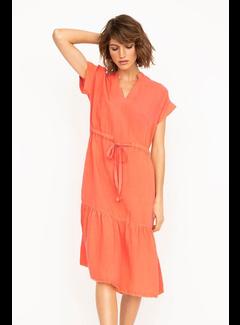 Part Two vestido Rolanda