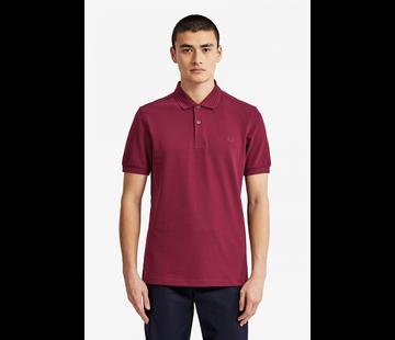 Fred Perry Original M3600 shirt