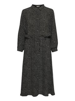 InWear Harlow jurk