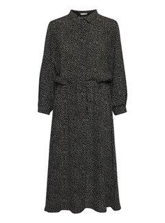 InWear Harlow kjole