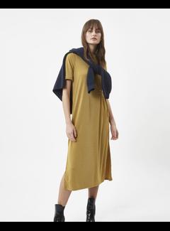 Minimum Siggi dress