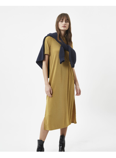 Minimum Siggi kjole