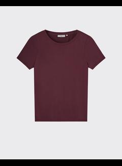 Minimum Rynah t-paita