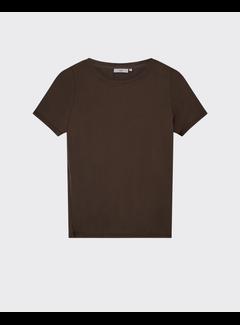 Minimum Rynah t-shirt