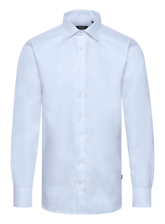 Matinique Marc Lux Oxford hemd