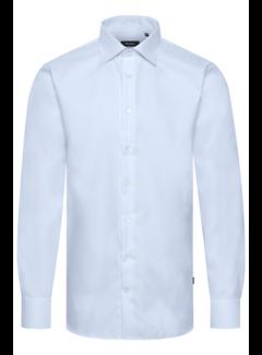 Matinique Marc Lux Oxford skjorte