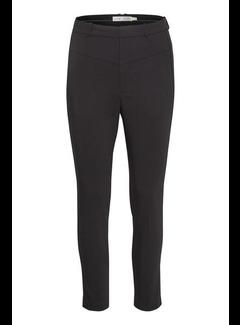 InWear Zella hoge taille broek